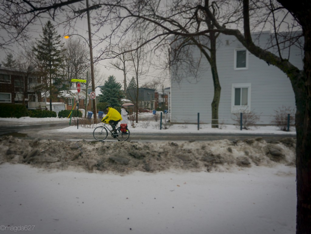 anteketborka.com, hiver-16-2
