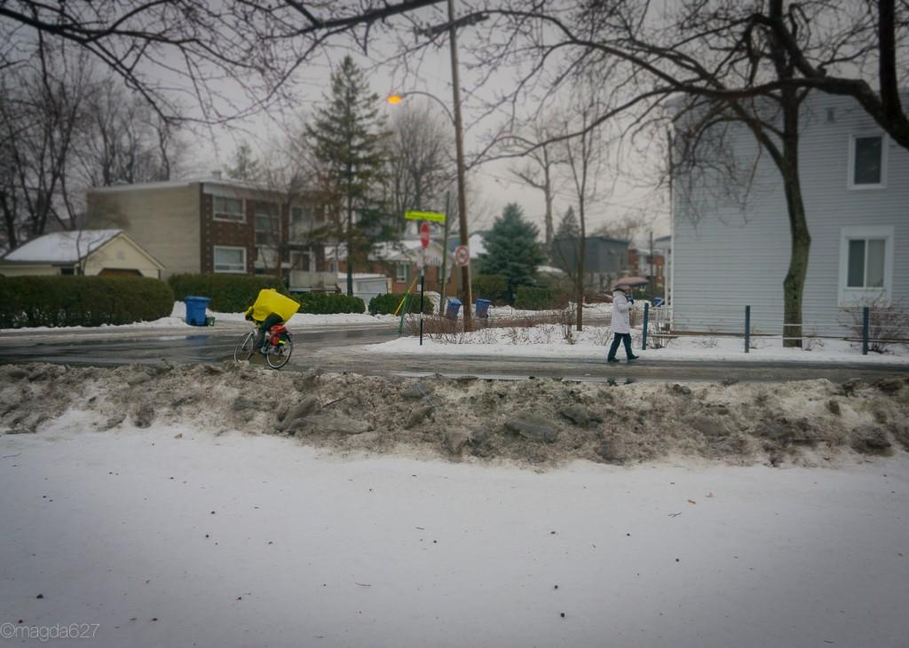 anteketborka.com, hiver-17-2