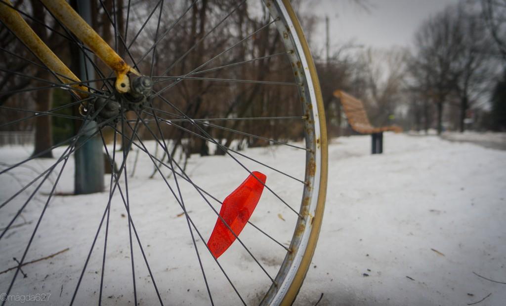 anteketborka.com, hiver-24