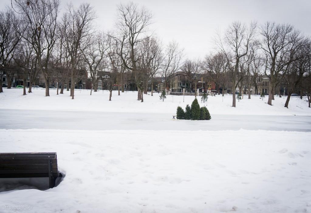 anteketborka.com, hiver 29_01_17-10