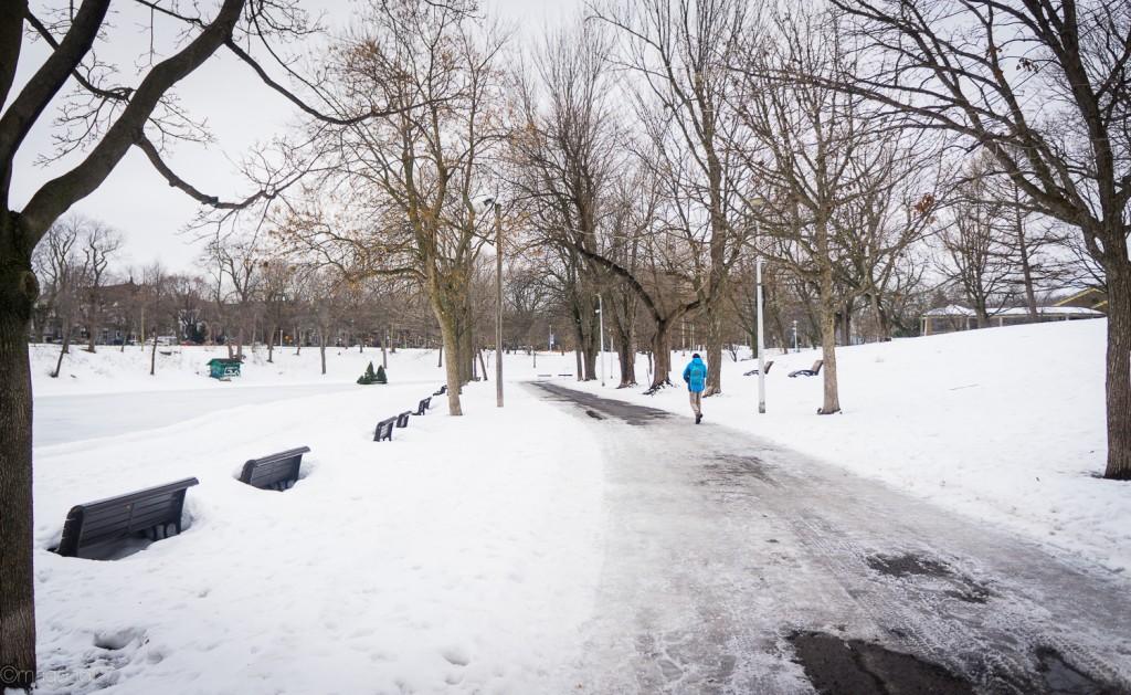 anteketborka.com, hiver 29_01_17-12