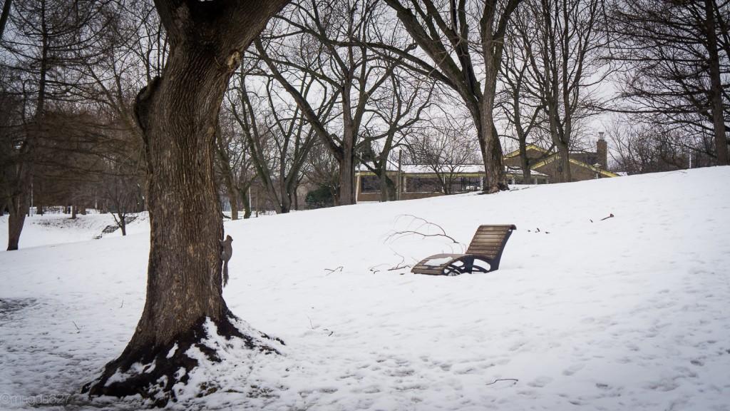 anteketborka.com, hiver 29_01_17-15