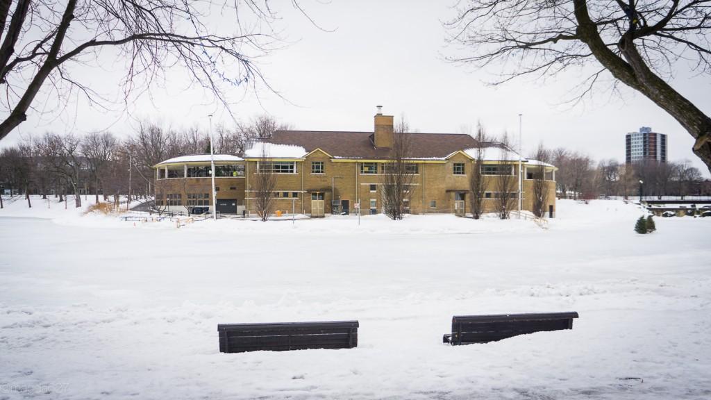anteketborka.com, hiver 29_01_17-19