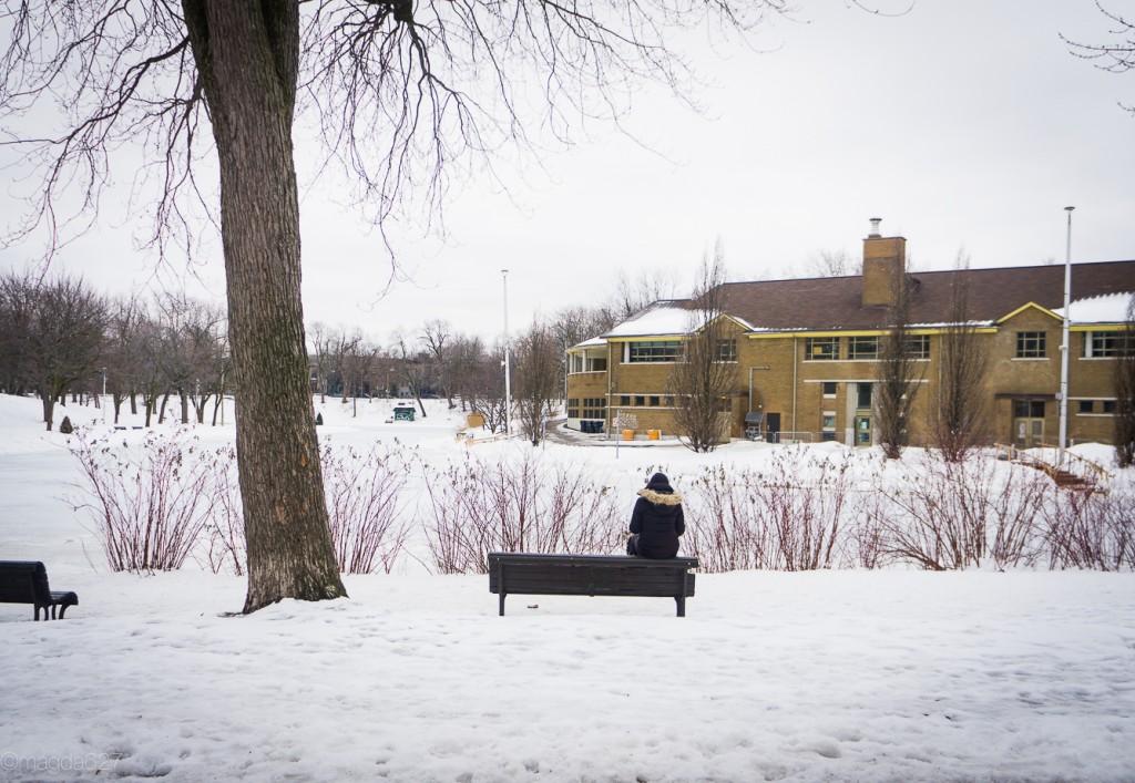 anteketborka.com, hiver 29_01_17-20