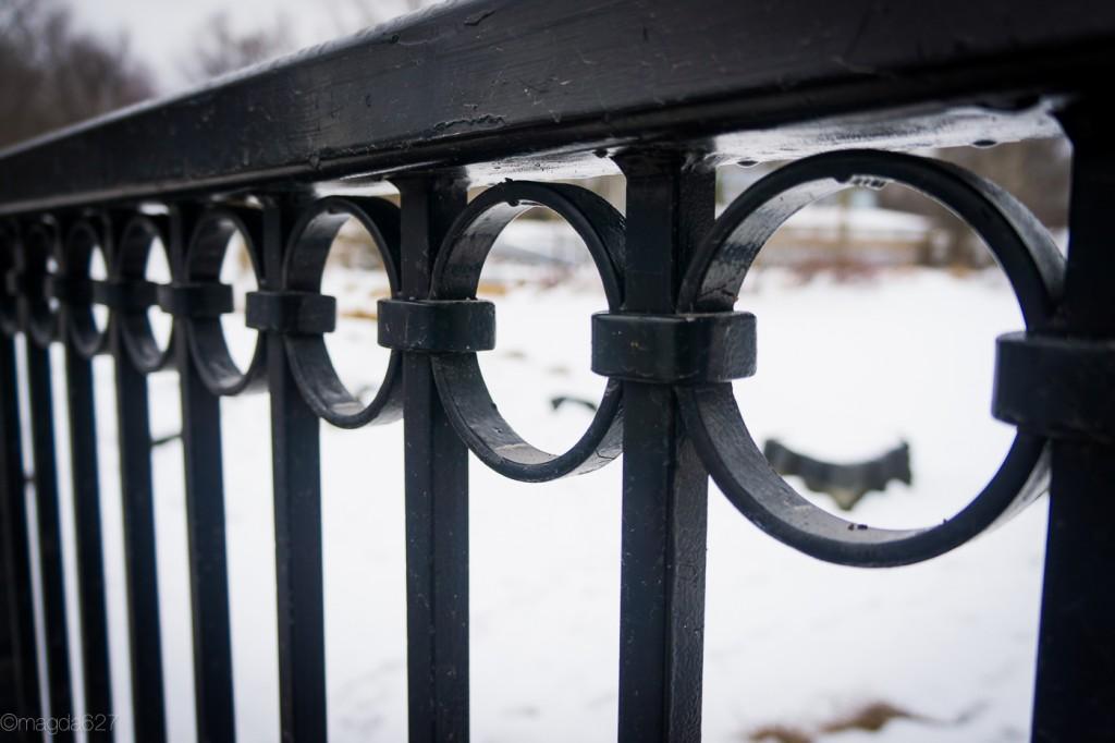 anteketborka.com, hiver 29_01_17-22
