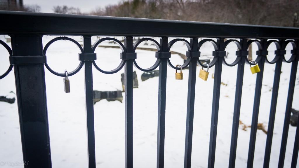 anteketborka.com, hiver 29_01_17-24