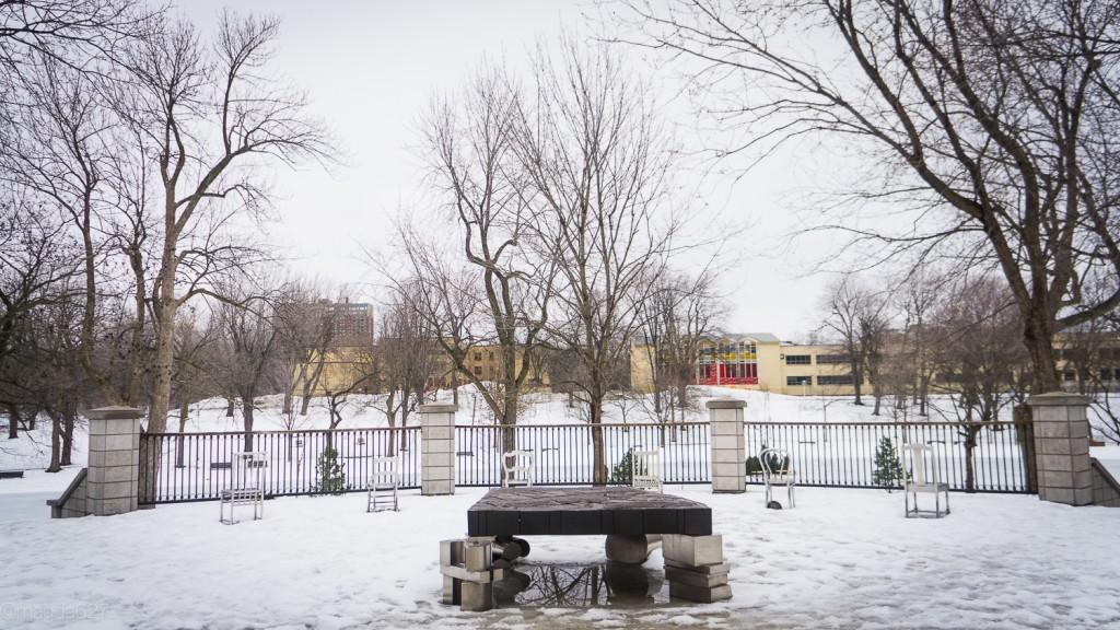 anteketborka.com, hiver 29_01_17-32