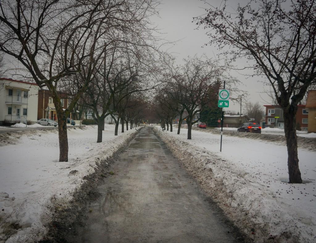 anteketborka.com, hiver-5-2