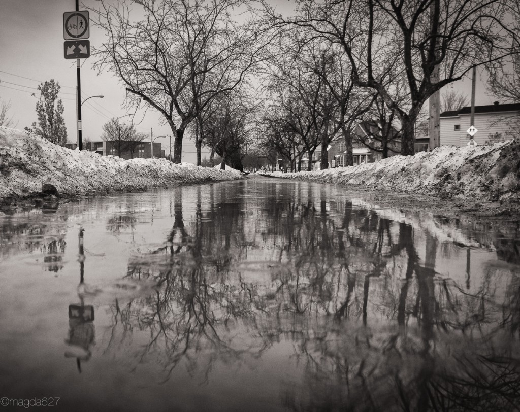 anteketborka.com, hiver-6-2