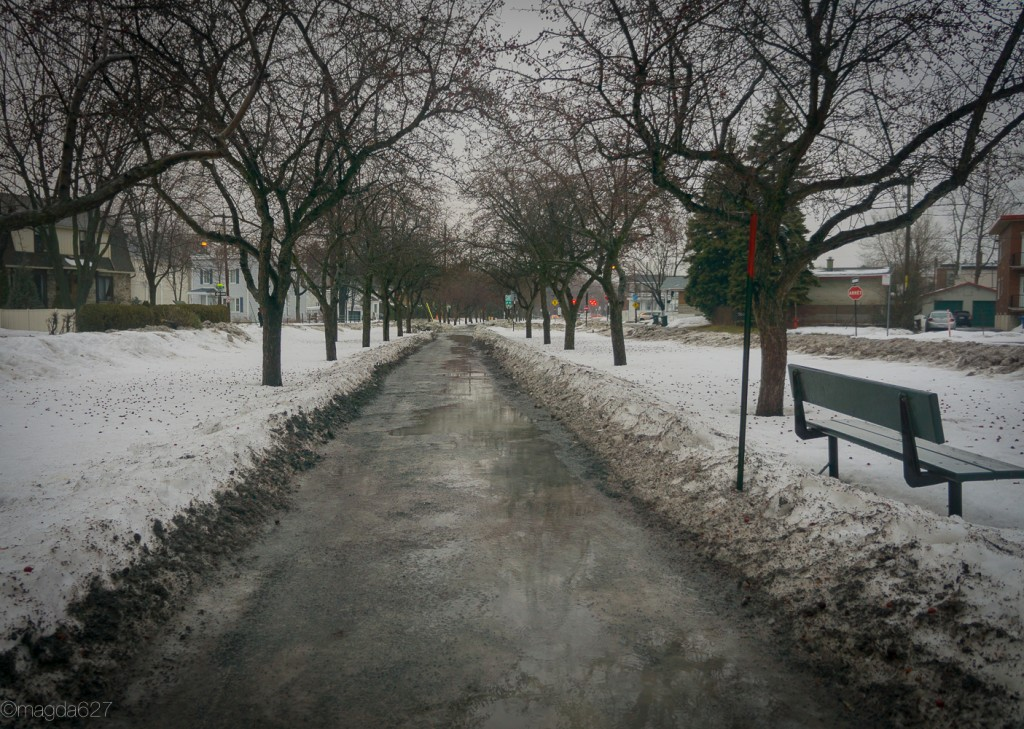 anteketborka.com, hiver-9-2