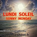 soleil_2017_logo_general3_small