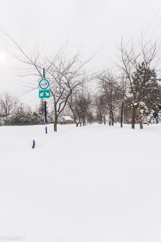 anteketborka.com, neige 02_17-1-3