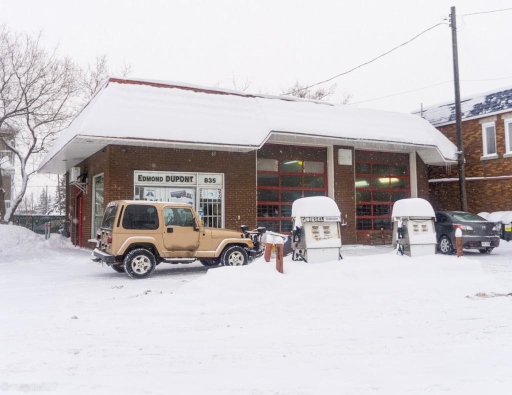 anteketborka.com, neige 02_17-10-2