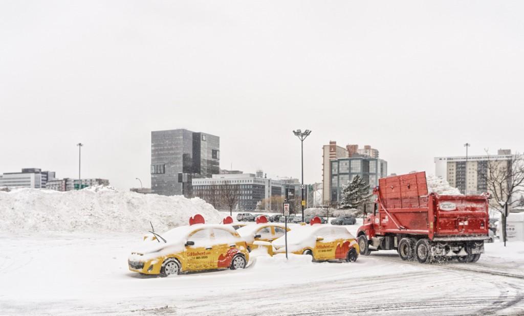 anteketborka.com, neige 02_17-11-3
