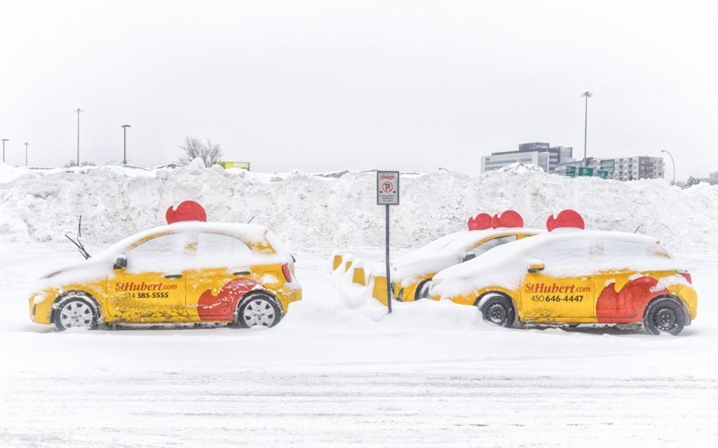 anteketborka.com, neige 02_17-12-3