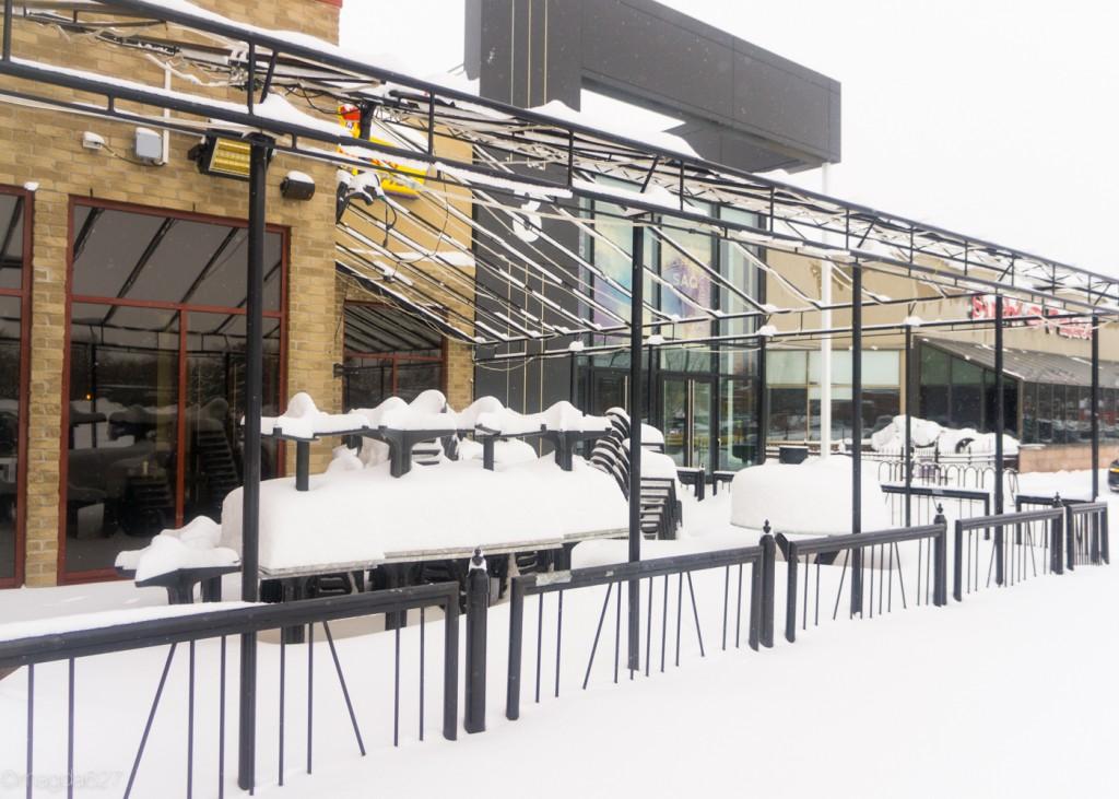 anteketborka.com, neige 02_17-13
