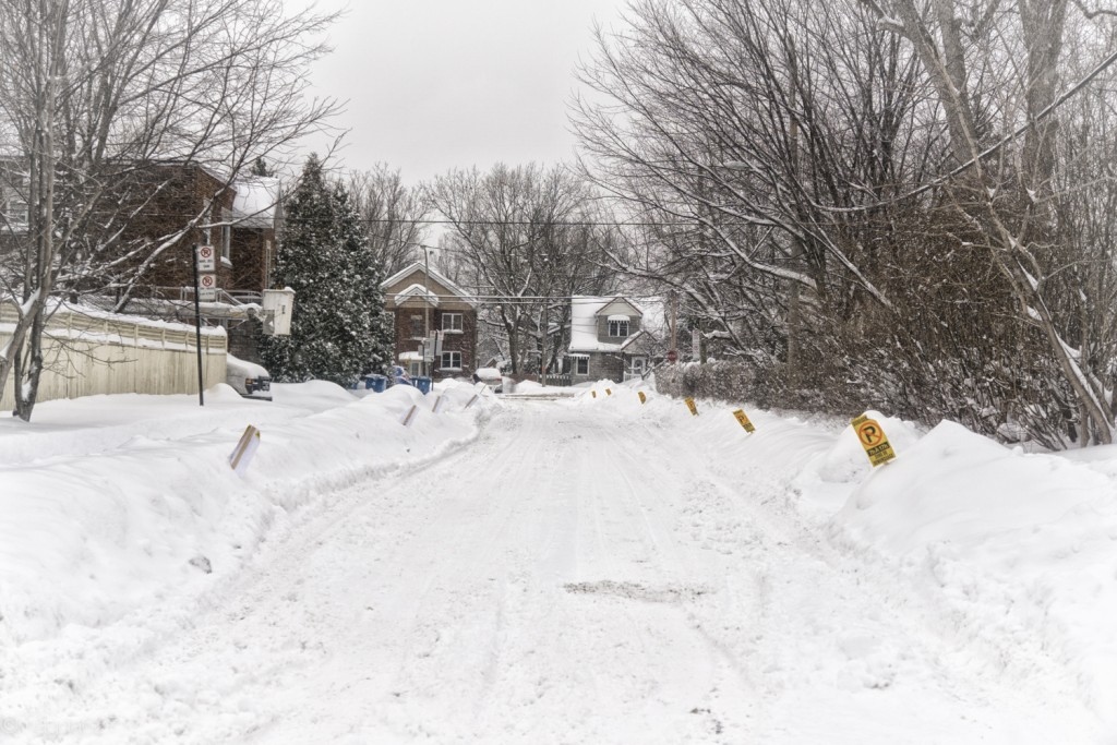 anteketborka.com, neige 02_17-8-3